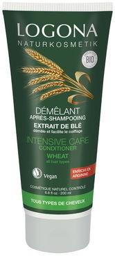 Kondicionér pšeničný proteín