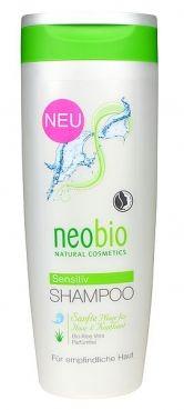 neobio Šampón Sensitive