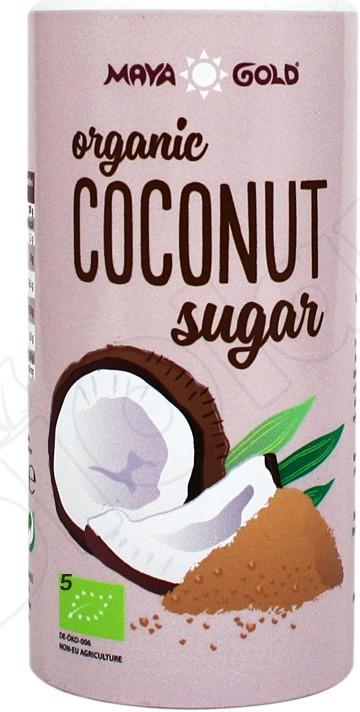 MAYA GOLD Cukor kokosový