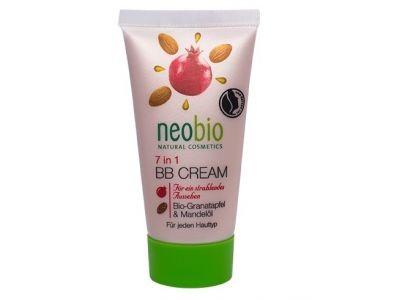 BB krém 7v1 neobio