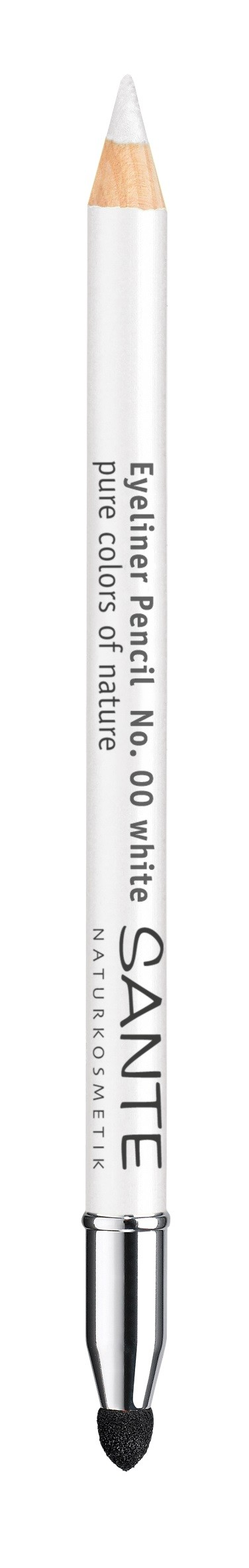 Ceruzka na oči