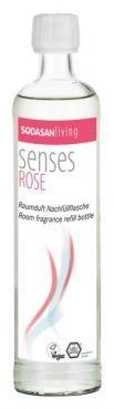 Bytová vôňa RUŽA - náhradná náplň