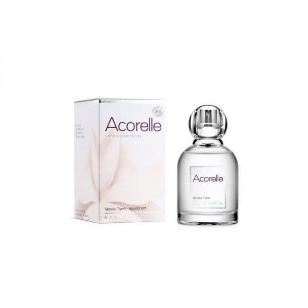 Parfumová voda (EDP) Tiára 50ml ACORELLE
