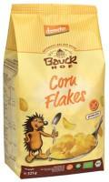 Cornflakes kukuričné bezgluténové