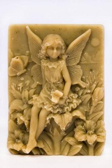 Víly&Anjeli - Prítomnosť