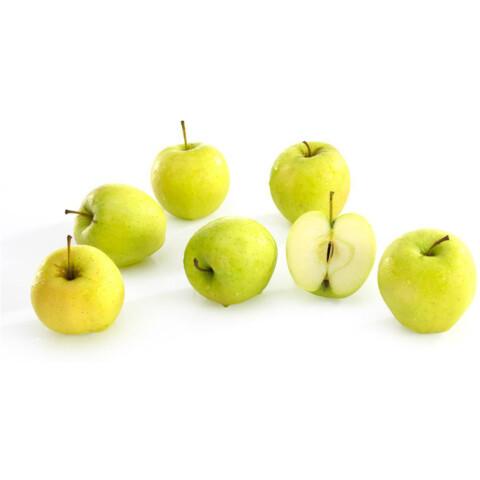 BIO Jablka golden delicious kg