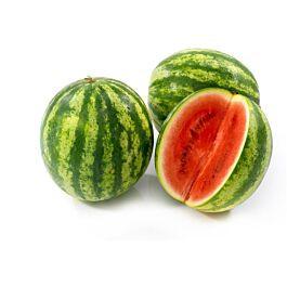 BIO mini červený melón