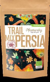 BIO TRAIL MIX PERSIA