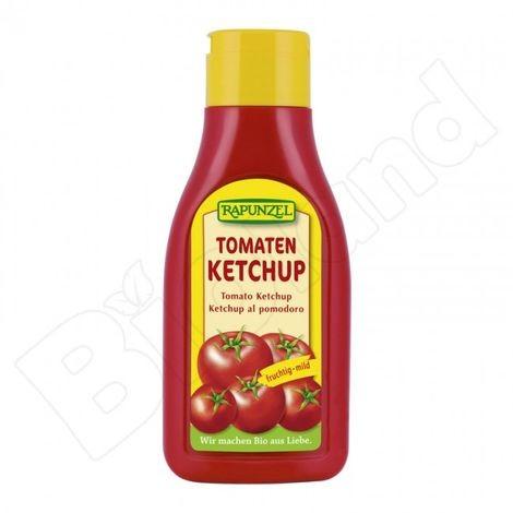 Kečup bio 500ml Rapunzel