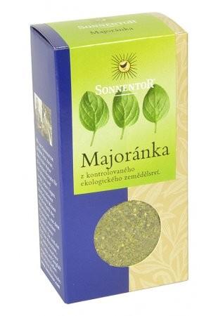 Majoránka