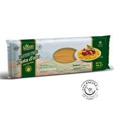 Sam Mills Pasta d´Oro Špagety kukuričné 500g