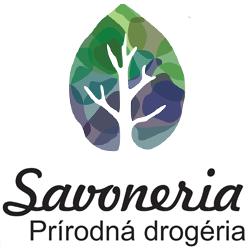 Savoneria.sk